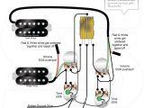 Electric Guitar Wiring Diagram One Pickup Wiring Diagrams Seymour Duncan Seymour Duncan Bob S Guitar