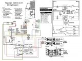 Electric Heat Strip Wiring Diagram Goettl Wiring Diagrams Wiring Diagram Article