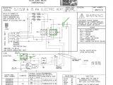 Electric Heat Strip Wiring Diagram Heil Heat Pump Wiring Diagram Wiring Diagram Meta