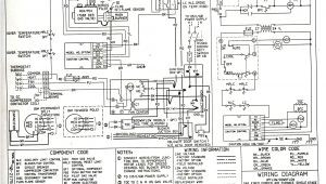 Electric Heat Strip Wiring Diagram Hvac Heat Pump Diagram Wiring Diagram Database