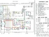 Electric Heat Strip Wiring Diagram Ruud Wiring Diagram Wiring Diagram Show