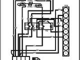 Electric Heat Strip Wiring Diagram Strip Heat Wiring Diagram My Wiring Diagram