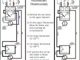 Electric Hot Water Heater Wiring Diagram Rheem Hot Water Heater Wiring Diagram Database Reg