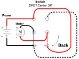 Electric Motor Reversing Switch Wiring Diagram Easiest Way to Reverse Electric Motor Directions Robot Room