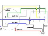 Electric Motor Reversing Switch Wiring Diagram Marathon Motor 3 Phase Wiring Diagram Wiring Schematic