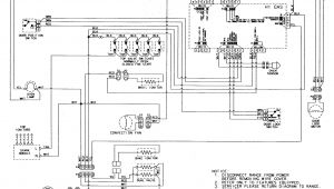 Electric Oven Wiring Diagram Open Range Wiring Diagram Wiring Diagram Paper
