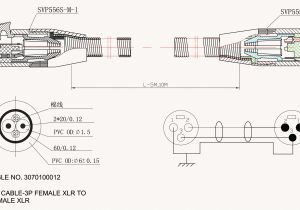 Electric Rc Plane Wiring Diagram 2 5l Omc Wiring Diagram Wiring Diagram Completed