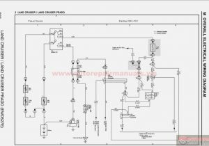 Electric Rc Plane Wiring Diagram Clark Tk Wiring Diagram Wiring Diagram Expert