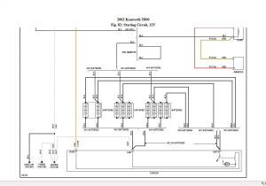 Electric Space Heater Wiring Diagram Diagrams Kenworth Wiring J670517 Wiring Library