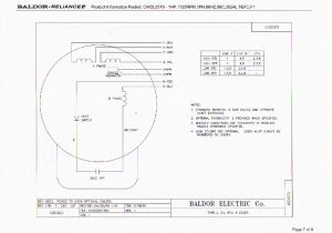 Electric Space Heater Wiring Diagram Reliance Ch4l125fp Switch Box Wiring Diagram Wiring Diagram