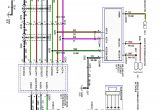 Electric Space Heater Wiring Diagram Wiring Diagram for 1990 ford F450 Wiring Diagram List