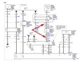 Electric Space Heater Wiring Diagram Wiring Diagram Fuel Pump Wiring ford Van Rear Door Latch Bmw Fuel