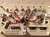 Electric Space Heater Wiring Diagram Wiring Diagram Trane Baystat239a Wiring Library