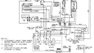 Electric Stove Wiring Diagram Tappan Dishwasher Wiring Diagram Wiring Diagram Site
