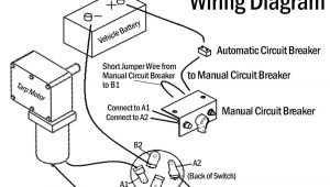 Electric Tarp Switch Wiring Diagram Amazon Com Carolina Tarps Electric Tarp Switch Kit for Dump Truck