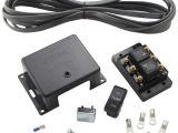 Electric Tarp Switch Wiring Diagram Flip Tarp System Mountain Tarp