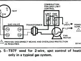 Electric Water Heater thermostat Wiring Diagram Baseboard Heater Wiring Diagram 240v Drankita Co