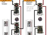 Electric Water Heater Wiring Diagram Hot Water Heater thermostat Incubator Wiring Wiring Diagram Page