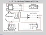 Electric Wiring Diagram Diagram Of Home Plan Fresh Schematic Diagram House Electrical Wiring