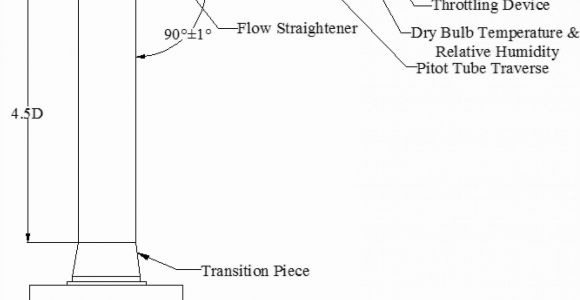 Electric Wiring Diagram House Electrical Plan software Beautiful Electrical Wiring Diagram