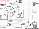 Electric Wiring Diagram Light Switch Wiring Diagram Inspirational Diagram Website Light Rx