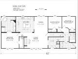 Electrical Circuit Diagram House Wiring Redman Mobile Home Electrical Wiring Wiring Diagram Sample