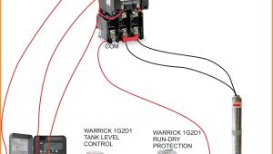 Electrical Contactor Wiring Diagram 2 Pole Ac Contactor Wiring Diagram Wiring Diagrams