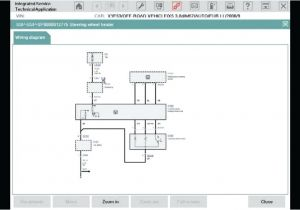 Electrical House Wiring Diagram software 23 Best Sample Of Electrical House Wiring Diagram software Ideas