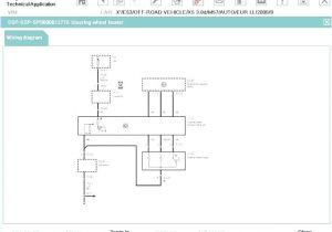Electrical House Wiring Diagram software Luxury Electrical Wiring New House and How 38 Electrical House