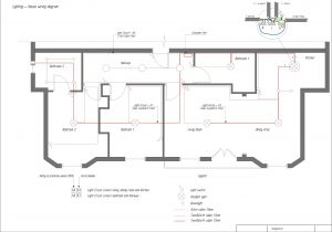 Electrical House Wiring Diagram software Restaurant Electrical Diagram Wiring Diagram Post