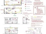 Electrical Light Switch Wiring Diagram Manufactured Home Electric Furnace Awesome Mobile Home Light Switch