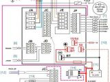 Electrical Light Switch Wiring Diagram Wiring A Light Switch 1 Way Brilliant Wiring Diagram Switch Loop