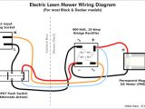 Electrical Light Wiring Diagram with Light Switch Double Pole Switch Wiring Diagram Fresh Supreme Light Switch Wiring