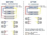 Electrical Light Wiring Diagram with Light Switch Wiring Fluorescent Light Switch Also with Fluorescent Light Wiring