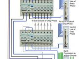 Electrical Panel Board Wiring Diagram Pdf 161 Best Distribution Board Images In 2018 Electrical Engineering