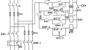 Electrical Panel Board Wiring Diagram Pdf Control Wiring Diagram Pdf Wiring Diagram Fascinating