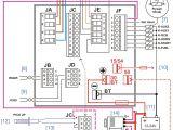 Electrical Panel Board Wiring Diagram Pdf Panel Wiring Diagram Pdf Data Diagram Schematic