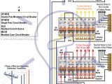 Electrical Panel Board Wiring Diagram Pdf Panel Wiring Diagrams Wiring Diagram Centre