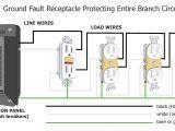 Electrical Panel Box Wiring Diagram Panel Board Wiring Pdf Wiring Diagram Go