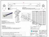 Electrical Plug Wiring Diagram Basic Of Wiring 3 Phase Wiring Diagram Database