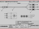 Electrical Plug Wiring Diagram Wiring A Light Switch From An Outlet Diagram Ecourbano Server Info