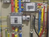 Electrical Service Panel Wiring Diagram 161 Best Distribution Board Images Distribution Board