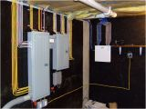 Electrical Service Panel Wiring Diagram Electrical Panel Installation Picture Structured Wiring