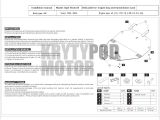 Electrical Service Wiring Diagram Collaboration Diagram Symbols Electrical Wiring Diagram software