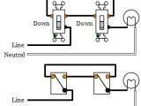 Electrical Three Way Switch Wiring Diagram 3 Way Electrical Connection Diagram Diagram Database Reg