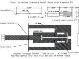 Electrical Wiring Diagram App 20 Stunning Wiring Diagram tool Design Bacamajalah