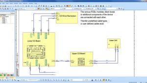 Electrical Wiring Diagram Drawing software software Fur Die Elektrokonstruktion E3 Schematic