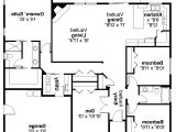Electrical Wiring Diagram for A House 23 Fancy Electrical Floor Plan Decoration Floor Plan Design