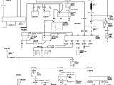 Electrical Wiring Diagram Of Diesel Generator Bronco Ii Wiring Diagrams Bronco Ii Corral