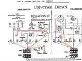 Electrical Wiring Diagram Of Diesel Generator Hatz Engine Wiring Diagram Wiring Diagram Meta